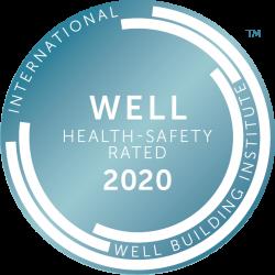 health-safety_0605 (1)