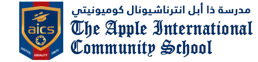 Apple International Community School